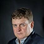 Вячеслав Шалунов: «Не дать «Енисею-СТМ» «бонус» было бы очень приятно»