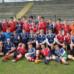 Новокузнечане – в молодёжной сборной России