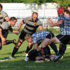 Двадцать пятого июня – третий домашний матч «Металлурга» в сезоне