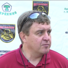 Вячеслав Шалунов: «На москвичей настраиваемся по-особенному»