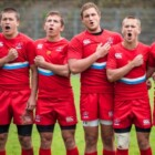 Новокузнечанин – в молодёжной сборной