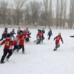 Новокузнечане – сильнейшие в Сибири!