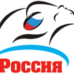 Семён Можейка – в юниорской сборной России