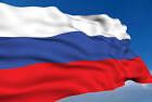 Антон Сычёв вновь приглашен в сборную России