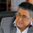 Кузбассовцы выбрали губернатора