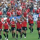 Игроки «Металлурга» стартовали на студенческом Кубке мира