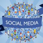 «Металлург» – в социальных сетях!