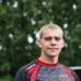 Лев Дерксен: «Игроки «Металлурга» хотят попасть в сборную»