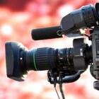 Прямая трансляция матча «Енисей-СТМ» – «Металлург»