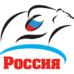 Новокузнечане – в первой сборной!