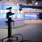 Регбийный «Металлург» – в эфире новокузнецкого ТВ