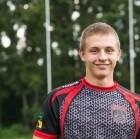 Никита Филиппов: «Сомневаюсь, что где-то, кроме Новокузнецка, бы мог бы получить такое доверие»