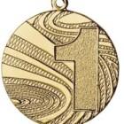 Сергей Ефремов выиграл «золото» первенства Европы!