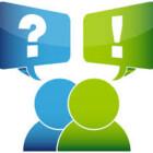 Рубрика «Вопрос-ответ» продолжает работу