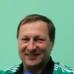 Владимир Негодин: «Регби – наше любимое дело. Надо получать от него удовольствие»