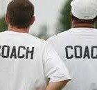 Тренеры «Кубани» и «Металлурга» – о прошедшем матче