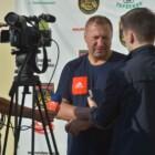 Владимир Негодин: «Турне предстоит серьёзное»