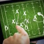 Продолжаются занятия для тренеров по системе «Rugby ready»