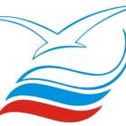 Сборная СибГИУ вышла в четвертьфинал Универсиады