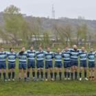 Состав «Металлурга» на матч со сборной Новосибирской области