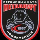 Владимир Негодин и Антон Сычёв – о финале за пятое место