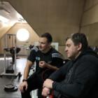 «Металлург» серьёзно усилил тренерский штаб