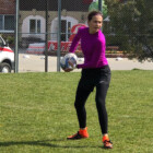 Женский «Металлург» откроет сезон в Сочи
