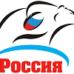 Новокузнечане продолжают активную работу в расположении сборной России