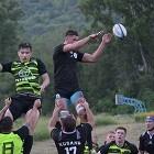 «Металлург» потерпел первое поражение в сезоне