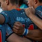 Старт регбийного сезона в России отложен до 27 мая