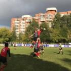 «Металлург» – в шаге от наград Кубка страны