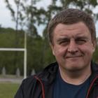Вячеслав Шалунов: «Жду прорыва от всех игроков»