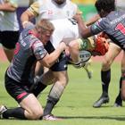 «Металлург» одержал вторую победу подряд на старте сезона