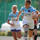 Женский «Металлург» выступит на очередном этапе чемпионата страны