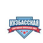 Игроки и тренеры «Металлурга» наградили победителей конкурса «Делай как чемпион»!