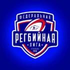 «Металлург» сохранил лидерство в чемпионате Федеральной лиги
