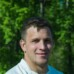 Антон Сычёв: «Главное – добросовестно работать каждый день»