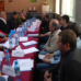 В Новокузнецке состоялась конференция по развитию регби в СФО