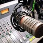 Сергей Ефремов – в эфире новокузнецкого радио