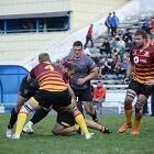 «Металлург» набирает очки в четвёртом матче подряд