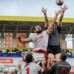 «Металлург» поспорит за бронзу чемпионата страны