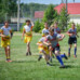 «Буревестник» из Новокузнецка завоевал награды на Кубке Академии регби «Сибирь»