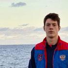 Новокузнечанин – в сборной России!