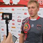 Роман Бяков: «Спасибо всем партнёрам и особенно – нашим нападающим!»